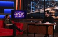 Eser Yenenler Show | 2. bölüm tanıtımı