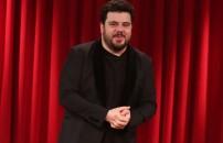 Eser Yenenler Show   3. bölüm   Tek Parça - 28/11/2018
