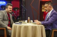 Jet Sosyete   2. Sezon 10. Bölüm Ön izleme