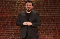 Eser Yenenler Show | 6. bölüm | Tek Parça - 19/12/2018