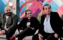 MasterChef Türkiye jürileri tüm sezonu acunn.com için yorumladı!