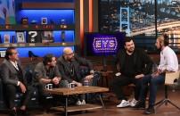 Eser Yenenler Show | 7. bölüm | Tek Parça - 26/12/2018