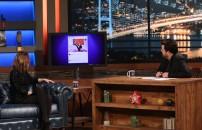 Eser Yenenler Show | Linç@ | Demet Şener