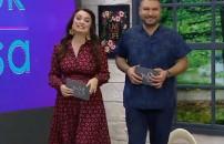 Çook Yaşa | 53. bölüm (19/01/2019)