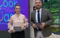 Çook Yaşa | 54. bölüm (20/01/2019)