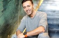 Mustafa Sandal aşkını ilan etti!