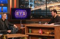 Eser Yenenler Show | 8. bölüm tanıtımı