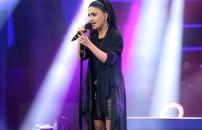 O Ses Türkiye | Naz Dej Performansları