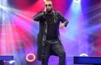 O Ses Türkiye | Sergio Gürlek Performansları