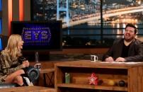 Eser Yenenler Show | 8. bölüm | Tek Parça - 25/01/2019