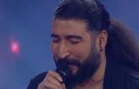 Ferat Üngür 'Gülüm' | Yarı final ikinci performansı