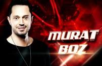 Murat Boz için bir sezon nasıl geçti?