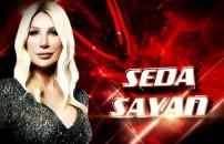 Seda Sayan için bir sezon nasıl geçti?