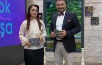 Çook Yaşa | 56. bölüm (27/01/2019)