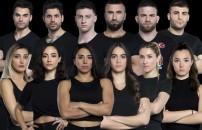 Survivor Türkiye-Yunanistan | İşte Türk takımı