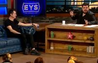 Eser Yenenler Show | 9. bölüm tanıtımı