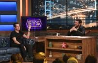 Eser Yenenler Show | 9. bölüm | Tek Parça - 01/02/2019