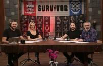 Survivor Ekstra (05.02.2019)