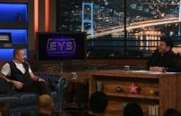 Eser Yenenler Show | 10. bölüm tanıtımı
