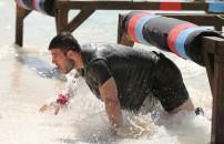 Survivor Türkiye - Yunanistan'da ilk haftanın oyunları!