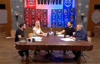 Survivor Ekstra (06.02.2019)