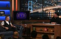 Eser Yenenler Show | 10. bölüm | Tek Parça - 08/02/2019
