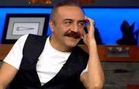 Eser Yenenler Show | Linç@ | Yılmaz Erdoğan