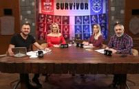 Survivor Ekstra (14.02.2019)