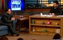 Eser Yenenler Show | 11. bölüm | Tek Parça - 15/02/2019