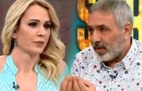 Murat Özarı: Kader'in gitmesiyle kadın yarışmacılar rahatladı | Survivor Ekstra