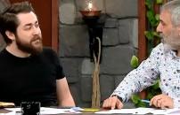 Survivor Ekstra'da konuşan Semih Öztürk: Hikmet giderse takım biter
