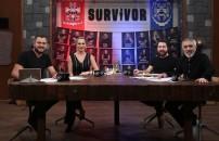 Survivor Ekstra (22.02.2019)