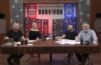 Survivor Ekstra (21.02.2019)