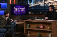 Eser Yenenler Show | 12. bölüm tanıtımı