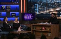 Eser Yenenler Show | 12. bölüm | Tek Parça - 22/02/2019