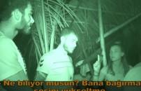 Survivor Türkiye - Yunanistan   15. bölüm tanıtımı