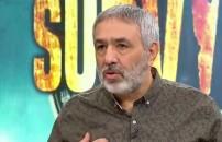 Murat Özarı'dan ilginç çıkış: 'Atakan tribünlere oynuyor!'
