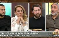 Survivor Ekstra tüm bölüm 27 Şubat 2019
