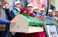 Usta Oyuncu Aytaç Arman için Adana' da tören düzenlendi