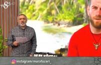 Murat Özarı'dan Okay ve Bora'ya şiir