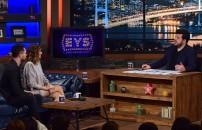 Eser Yenenler Show | 13. bölüm | Tek Parça - 1 Mart 2019