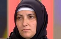 Şefik Kılıç'ın eşi: Kocamın cenazesinden haberim yoktu