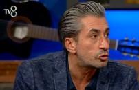 Erkan Petekkaya, Eser Yenenler Show 'Linç @' bölümünde!