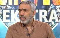 Murat Özarı'dan Hakan'a: Ortalığı karıştırdı! |Survivor Ekstra