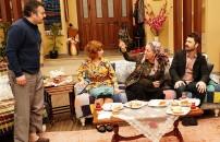 Jet Sosyete 2. sezon 18. bölüm ön izlemesi