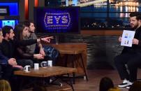 Eser Yenenler Show | 14. bölüm | Tek Parça - 8 Mart 2019