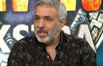Murat Özarı: Ben izlerken utandım, siz nasıl takımsınız ya!