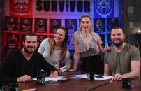 Survivor Panorama tüm bölüm 19 Mart 2019