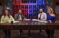 Survivor Panorama tüm bölüm 20 Mart 2019