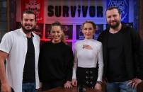 Survivor Panorama tüm bölüm 21 Mart 2019